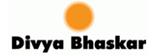 DIVYA BHASKAR